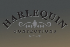 harlequin_confections