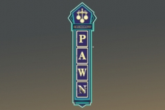 park_row_pawn_shop