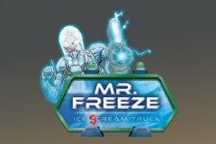 mr_freeze_ice_cream_truck