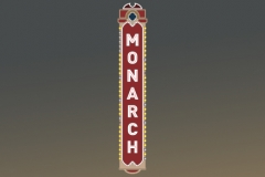 monarch_theatre