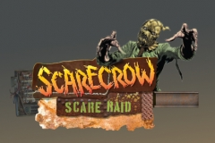 scarecrow_scare_raid