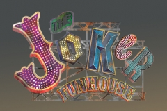 the_joker_funhouse