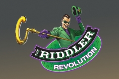 the_ridler_revolution