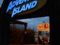 Adventure-Island-29---06---2013-(61)