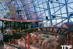 Adventuredome-Theme-Park-10