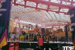 Adventuredome-Theme-Park-11