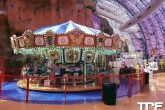 Adventuredome-Theme-Park-12