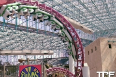 Adventuredome-Theme-Park-13