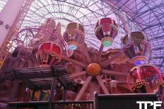 Adventuredome-Theme-Park-15