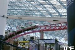 Adventuredome-Theme-Park-18