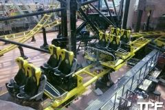 Adventuredome-Theme-Park-2
