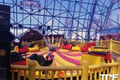 Adventuredome-Theme-Park-3