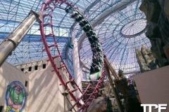 Adventuredome-Theme-Park-5