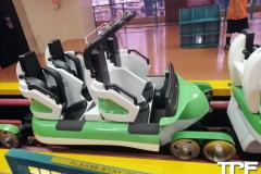 Adventuredome-Theme-Park-6