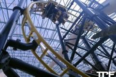 Adventuredome-Theme-Park-7