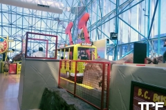 Adventuredome-Theme-Park-8