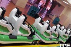 Adventuredome-Theme-Park-9