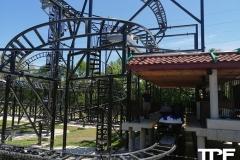 Adventureland-16