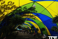Adventureland-44
