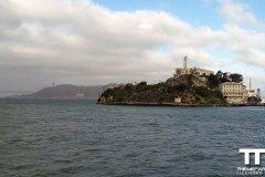 Alcatraz-Island-1