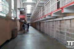 Alcatraz-Island-12