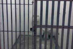 Alcatraz-Island-16