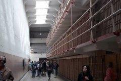 Alcatraz-Island-34