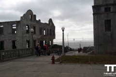 Alcatraz-Island-46
