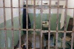 Alcatraz-Island-51