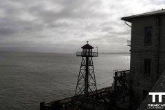 Alcatraz-Island-6