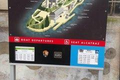 Alcatraz-Island-7