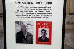 Alcatraz-Island-8