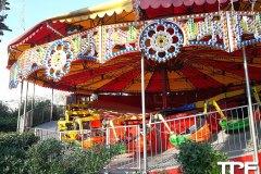 Allou-Fun-Park-10