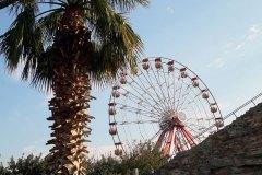 Allou-Fun-Park-14