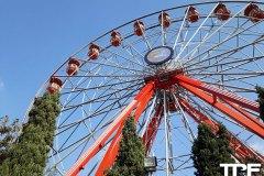Allou-Fun-Park-15