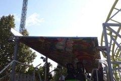 Allou-Fun-Park-17