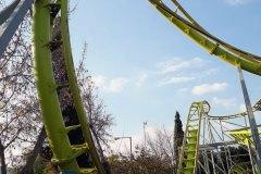 Allou-Fun-Park-19