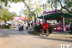 Allou-Fun-Park-23