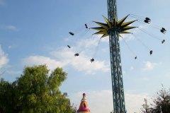Allou-Fun-Park-24