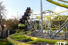 Allou-Fun-Park-27