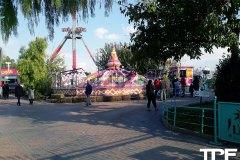 Allou-Fun-Park-3