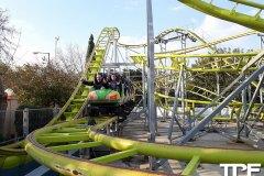 Allou-Fun-Park-30