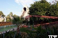 Allou-Fun-Park-33