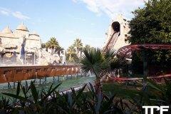 Allou-Fun-Park-34