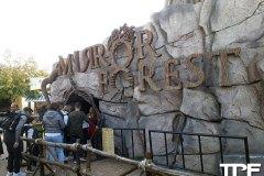 Allou-Fun-Park-35