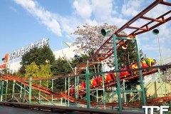 Allou-Fun-Park-37
