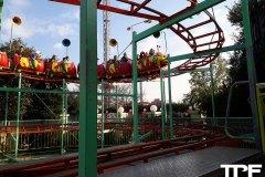 Allou-Fun-Park-38