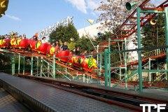 Allou-Fun-Park-39