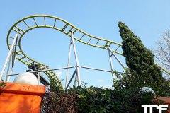 Allou-Fun-Park-4