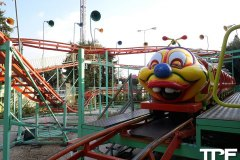 Allou-Fun-Park-40